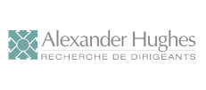 AlexanderHugues
