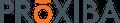 PROXIBA_Logotype