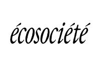 PROXIBA_logoÉcosociété