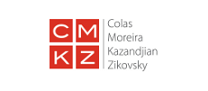 Logo_CMKZ