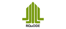 logo_RQUODE