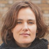 Valérie Beaumon_PROXIBA
