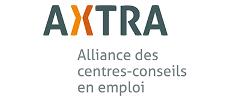 PROXIBA_LogoAxtra