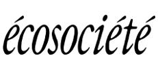 PROXIBA_LogoEcosociete