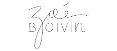 PROXIBA_LogoZoéBoivin